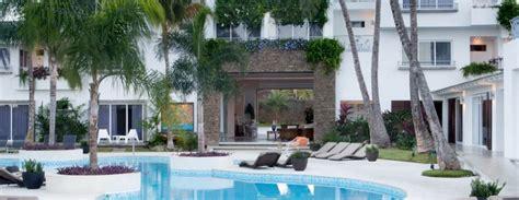Martin vins